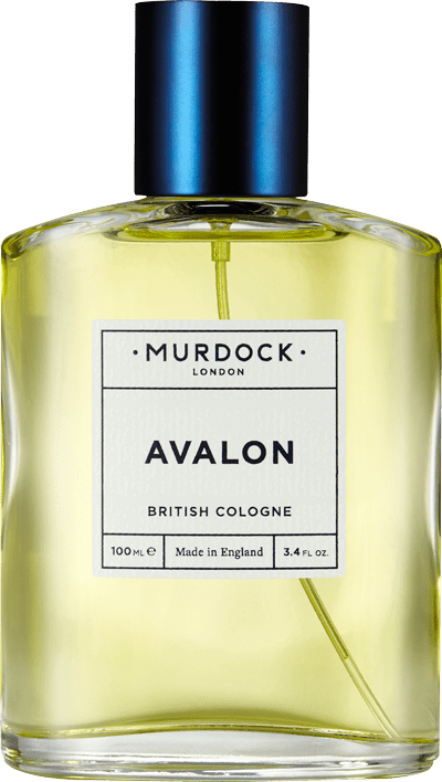 Murdock Avalon Cologne