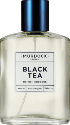 Murdock Black Tea Cologne