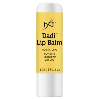 Dadi Lip Balm