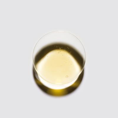 Kerastase Elixir Ultime L'Huile Originale