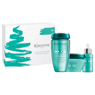 Kerastase Extentioniste Holiday Masque