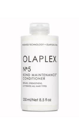 Olaplex Bond Maintenance Conditioner No.5