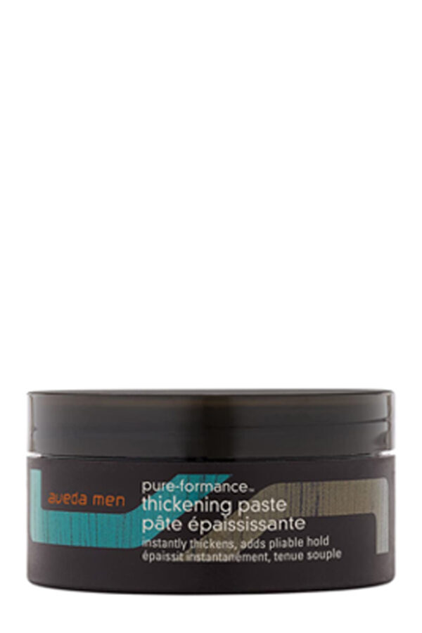 Aveda Mens Pure Performance Thickening Paste