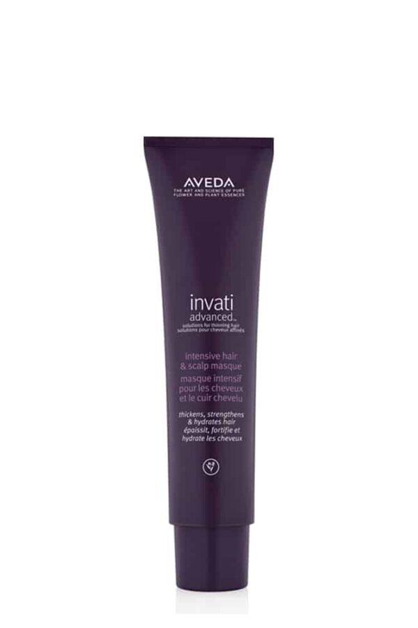 Aveda Invati Advanced Hair & Scalp Masque