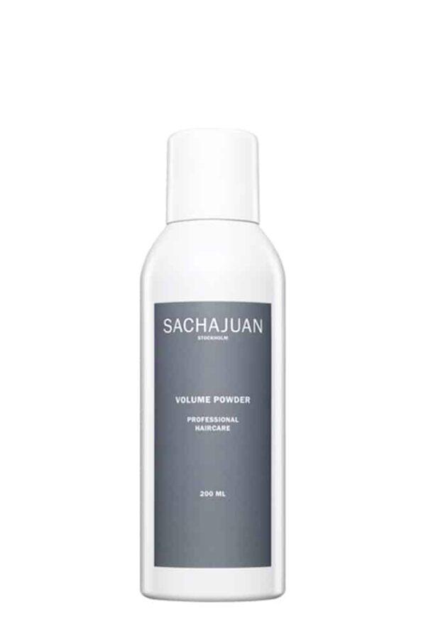 Sachajuan Volume Powder