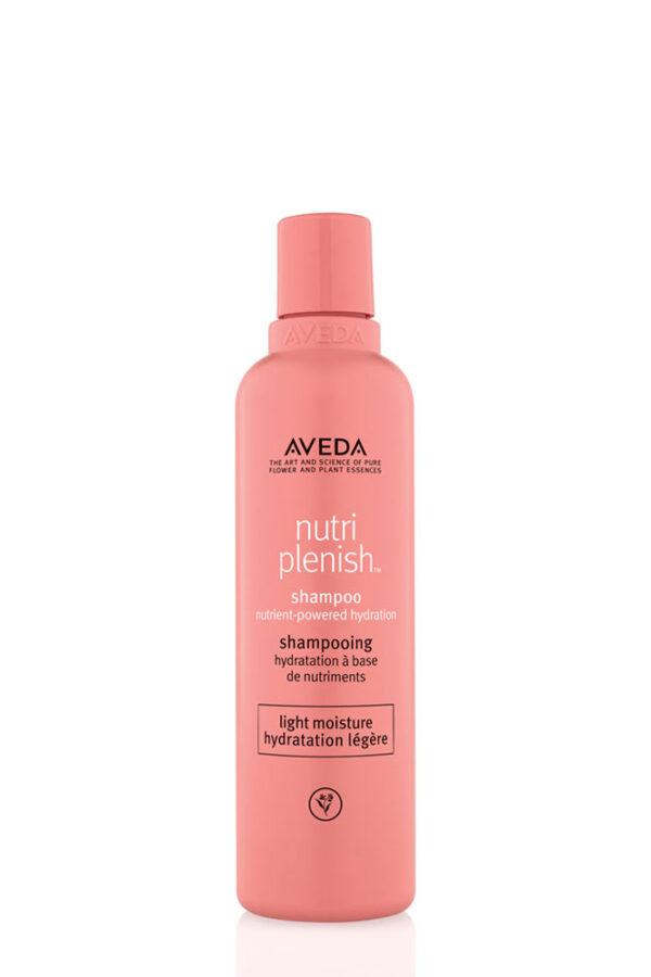 Aveda Nutriplenish Shampoo Light Moisture