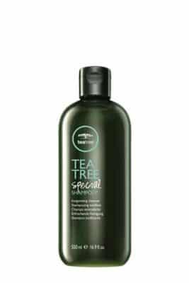 Tea Tree Special Shampoo 500ml