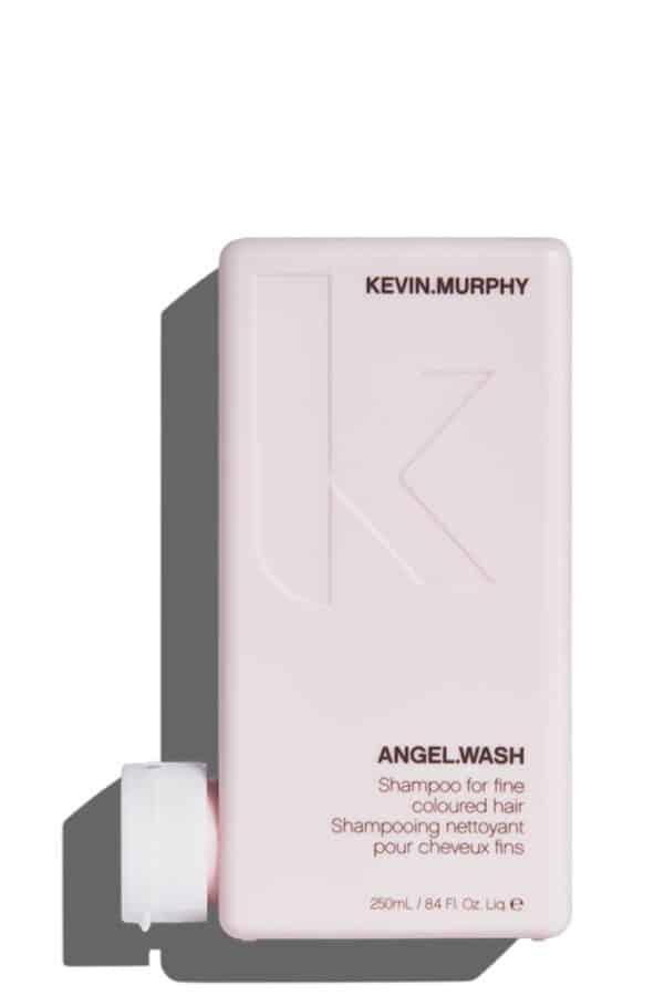 Kevin Murphy Angel Wash
