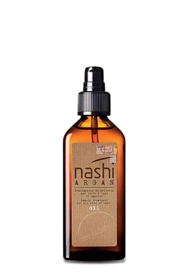 Nashi Argan Oil 100ml