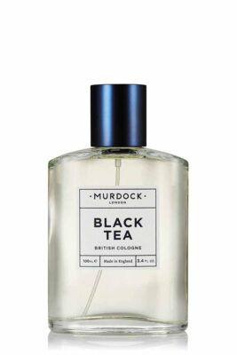 Murdock Black Tea Cologne