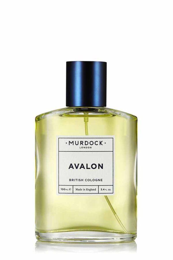 Murdock Avalon Cologne