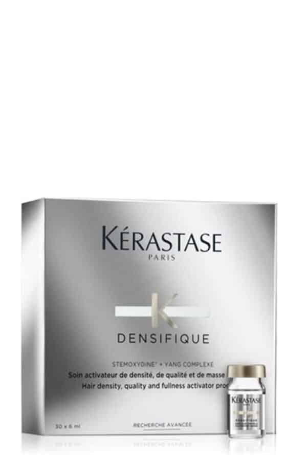 Kerastase Densifique Cure Femme - 30*6ml