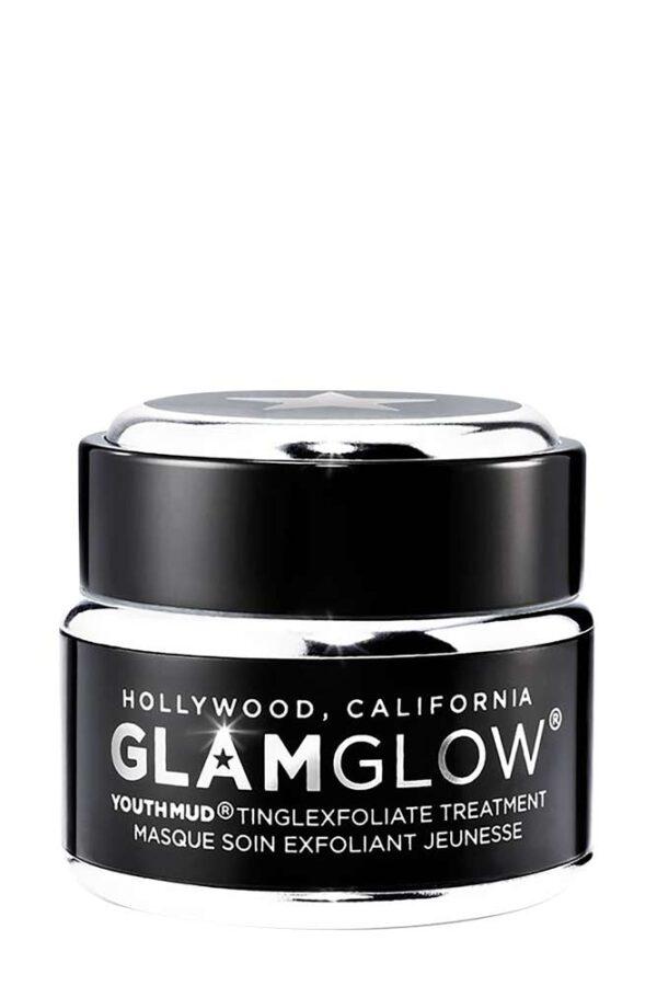 Glamglow Youthmud Masque