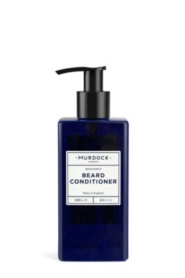 Murdock Beard Conditioner