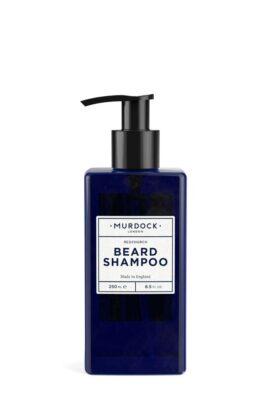 Murdock Beard Shampoo