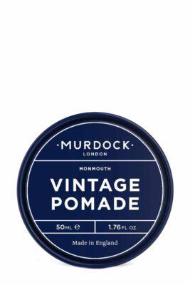 Murdock Vintage Pomade