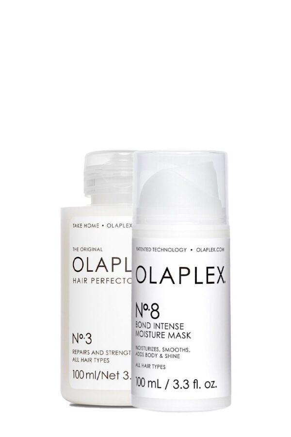 Olaplex Duo Tribe