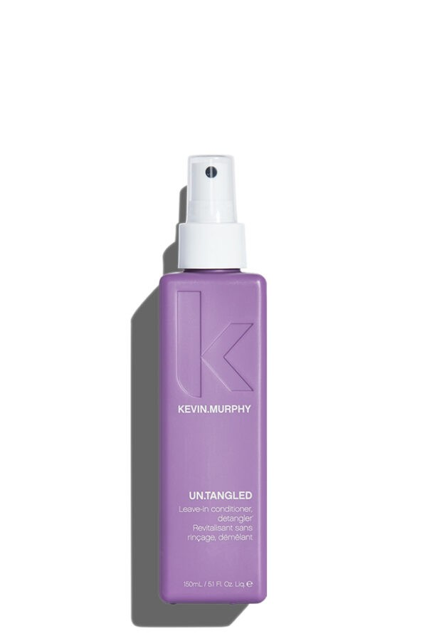 Kevin Murphy Un.Tangled Leave-in Conditioner