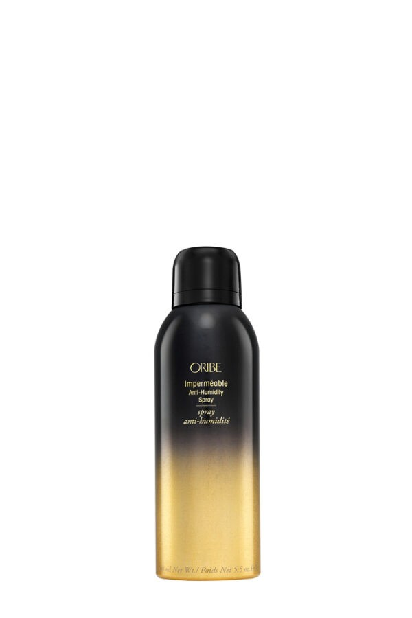 Oribe Impermeable Anti Humidity Spray