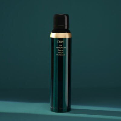 Oribe Curl Shaping Mousse