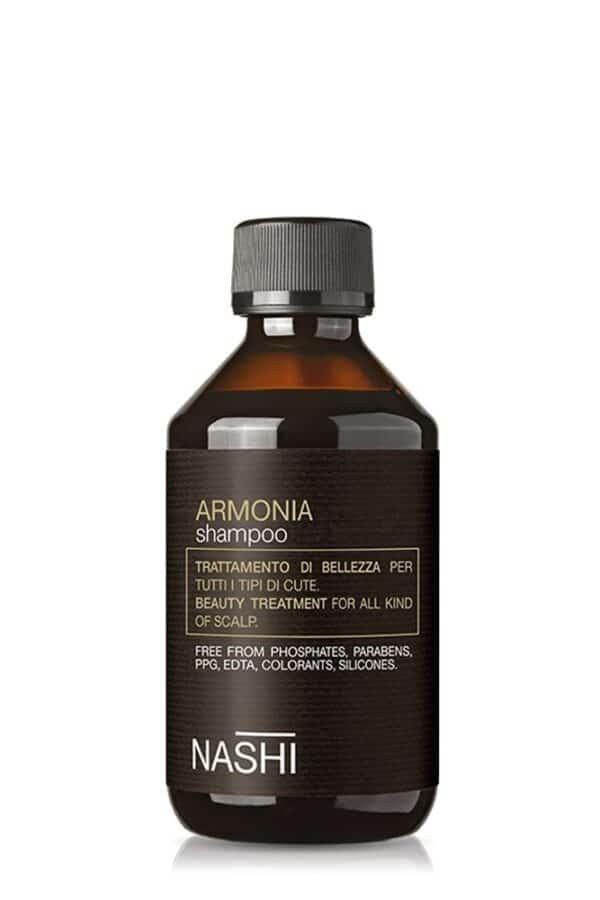 Nashi Argan Armonia Shampoo